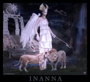 InannaV3
