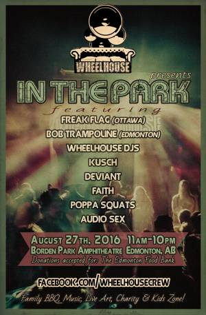 Intheparkposter-2016-2
