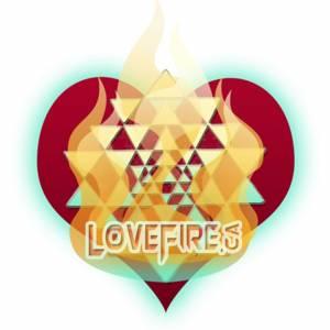 Lovefire-ca-logo