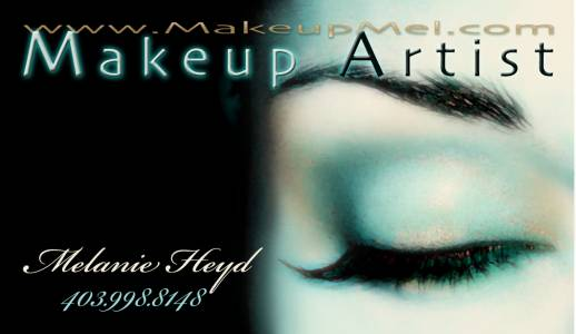 Makeupmel09d