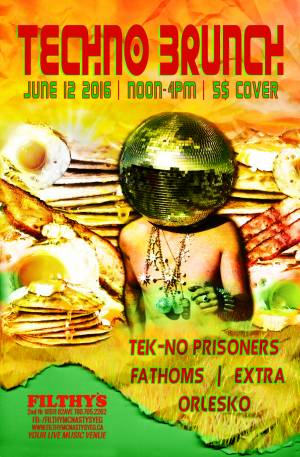Technobrunch-june12