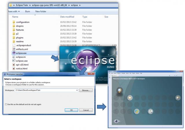 Lancer-Eclipse