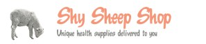 Health-Supplies-Shy-Sheep-Shop-New-Zealand