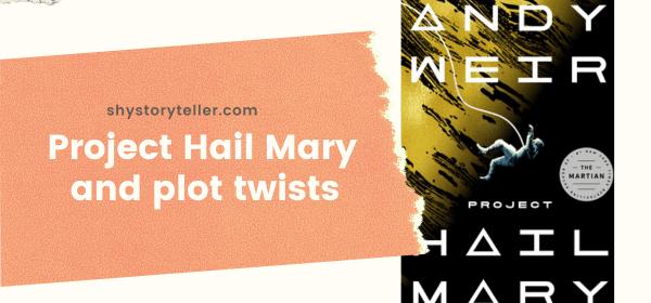 Project-Hail-Mary