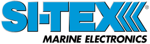 SITEX Marine Electronics