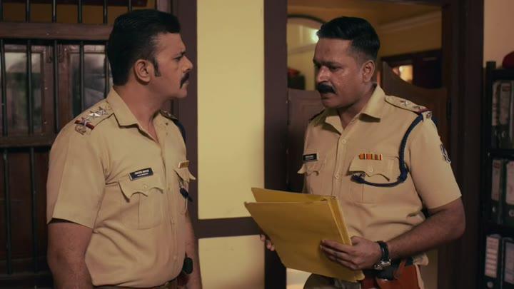 Crime Patrol – 13th August 2021