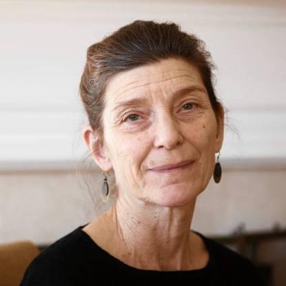 Ann Goldstein: A Star Italian Translator - WSJ