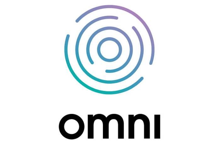 Omnicom Boosts Data Effort With New Marketing Platform