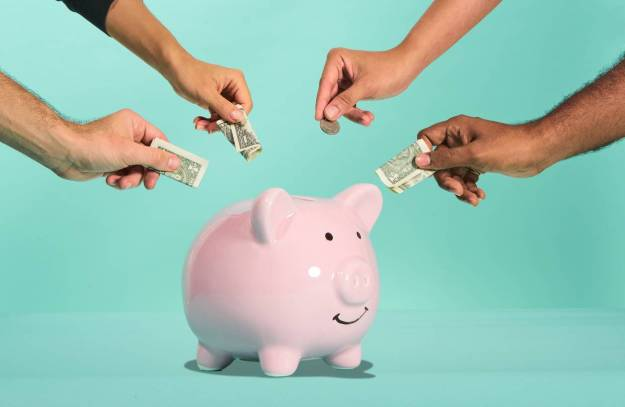 A Digital Savings Club That Aims to Boost Your Spending Power