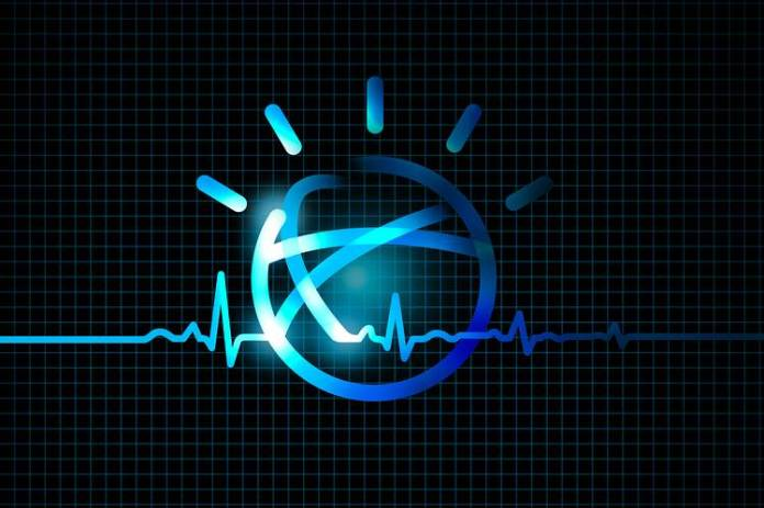 IBM Bet Billions That Watson Could Improve Cancer Treatment. It Hasn't Worked.