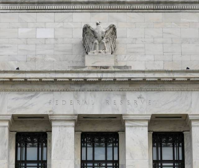 The Central Bank Has Acted To Prevent The Economy From Overheating By Lifting Short Term Interest Rates