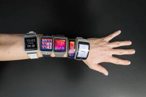 Image result for smart watches