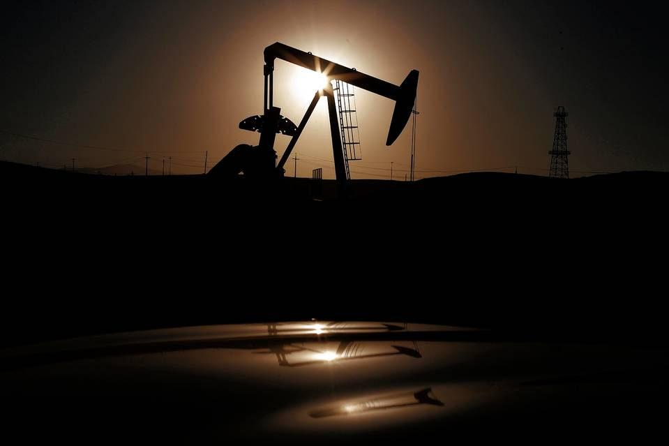 The U.S. shale-oil boom and OPEC's actions will factor into energy prices and renewables.