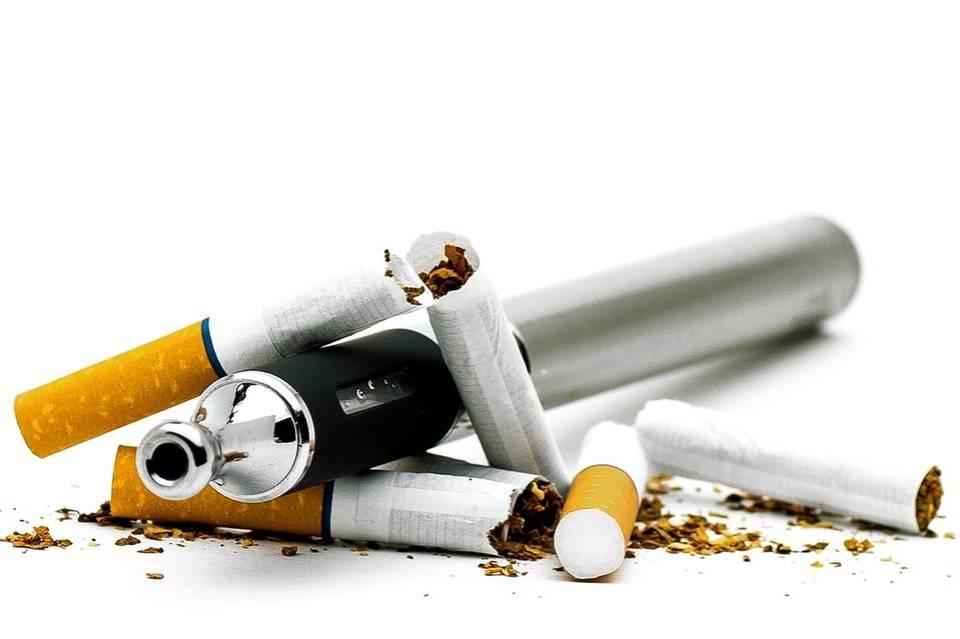 Image result for e smoking