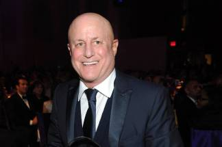 Billionaire Ron Perelman Selling Almost Everything as Coronavirus Hits His Empire Hard