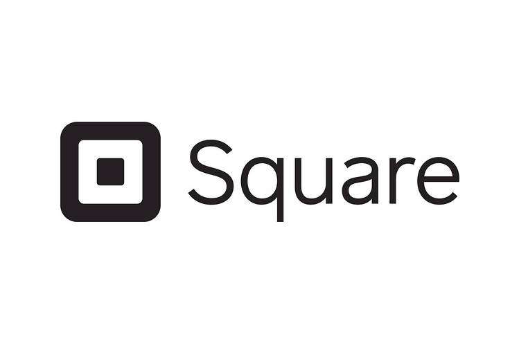 Square Inc.'s slowing growth and steep losses will likely be scrutinized as founder Jack Dorsey heads out on an IPO roadshow.