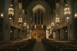 Image result for 4th presbyterian church chicago organ