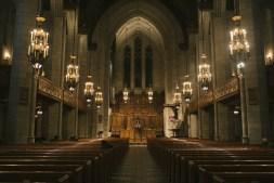 Image result for 4th presbyterian church chicago organ