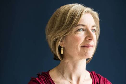 Image result for jennifer doudna vogue