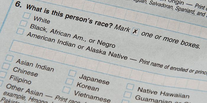 u s census moves closer to give middle easterners an alternative to