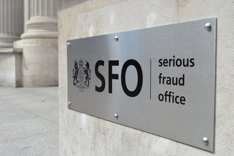 U.K. Plans to Fold Serious Fraud Office into NCA Meet Skepticism