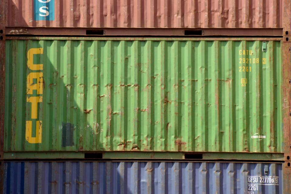 BN UA588 DSC056 16RH 20170626200830 - The game of container spotting