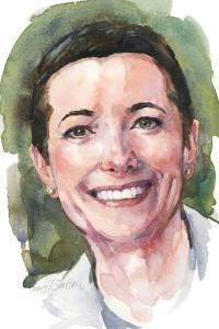 https://www.wsj.com/article_email/the-politicization-of-motherhood-1509144044-lMyQjAxMTI3NjA2MjIwMTIxWj/