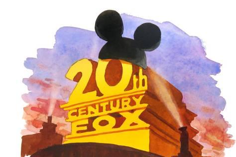 Disney verplaatst Avatar-films, nieuwe Star Wars trilogie vanaf 2022