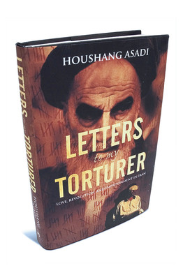 bkrv.torturer