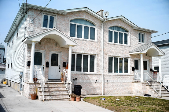 Homes Sale Queens Ny