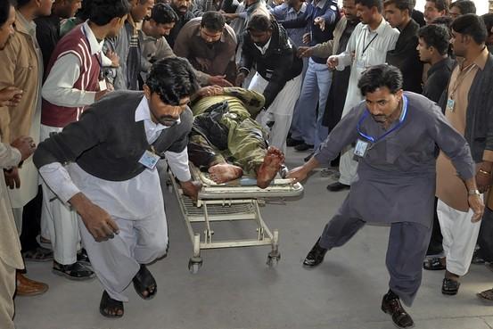 0115pakistan