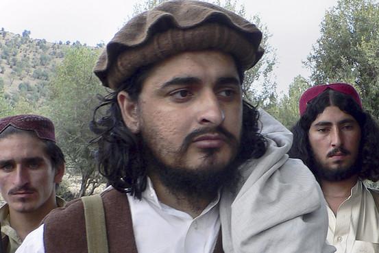 0115pakistan2