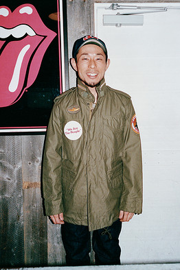 """SIGNS OF THE TIME 