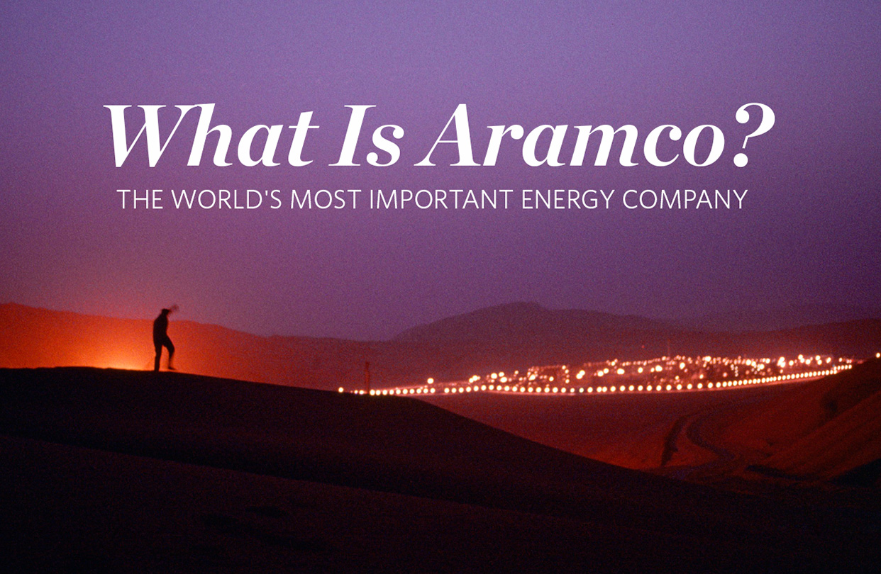 Image result for aramco images