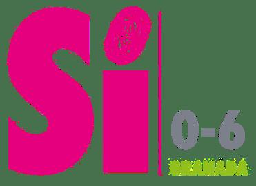 logo si06