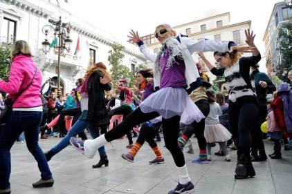 flashmob-20N-02