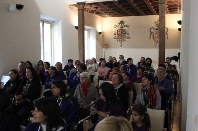Presentacion-Plataforma-si-0-6-Palacio-NNobles3