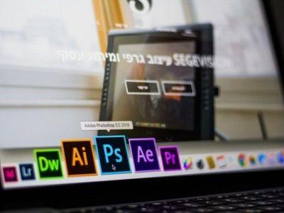 Fotos atrativas Aplicativos para tratar imagens e alavancar as vendas