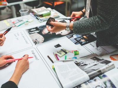 Descubra Qual É O Plano de Marketing Ideal para Aplicar Em Sua Imobiliária