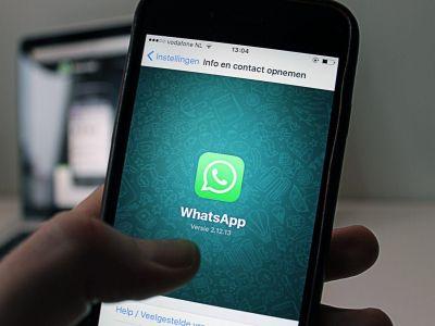 Whatsapp Business para Corretor de Imóveis Quais suas Vantagens