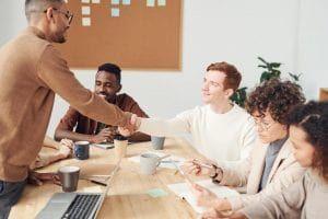 Conheça os Meios para Captação de Leads em Imobiliárias