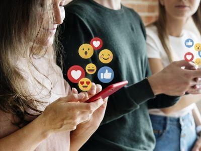 Dicas Para Melhorar Engajamento Das Redes Sociais