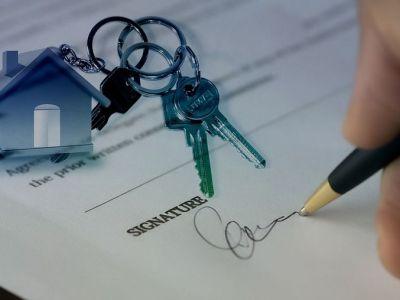 Você sabe a importância dos relatórios customizáveis para a sua imobiliária?