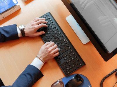 4 Dicas De Como Automatizar A Gestão De Contratos Imobiliários