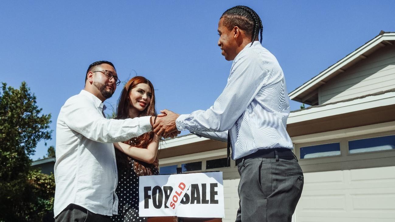 As 5 Melhores Dicas Para Escolher Uma Imobiliária De Confiança