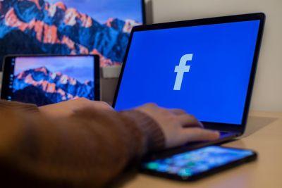 Mídias sociais para imobiliárias: como automatizar as publicações?