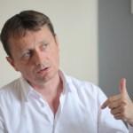 Darko Glišić SNS