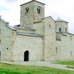 Poslednje pripreme u Beranama za ustoličenje vladike Metodija, očekuje se veliki broj vernika, POPUNJENI SVI HOTELSKI KAPACITETI