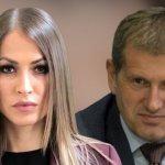 DIREKTOR POLICIJE VLADIMIR REBIĆ IZNENADA penzionisan zbog Dijane i Velje!