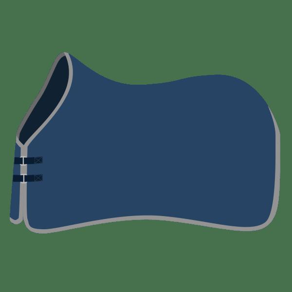 SIAA horse blanket